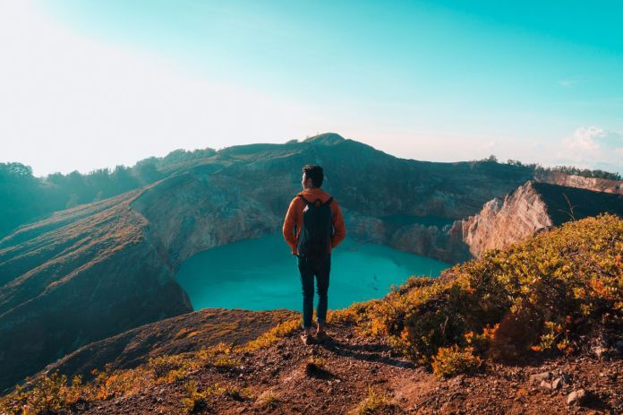 How To Get To Kelimutu Lakes The Ultimate Guide To Kelimutu Flores Indonesia