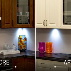 Remodeling Kitchen On A Budget Large Wall Clocks How To Remodel Dumpster Newly Remodeled Cabinets
