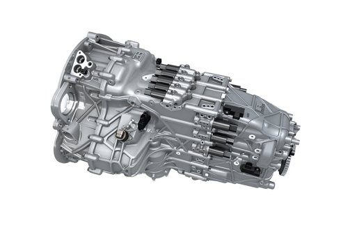 small resolution of bugatti veyron gearbox