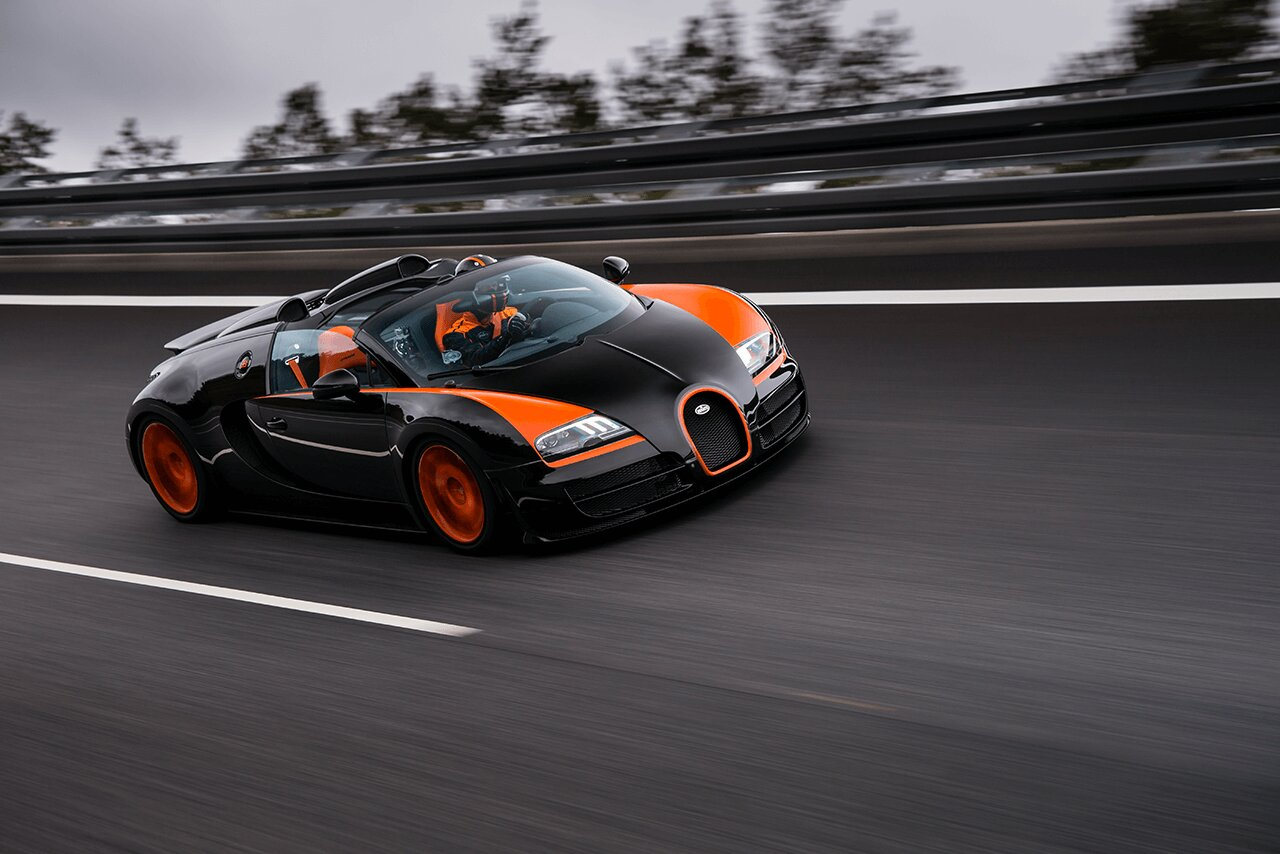 hight resolution of history tradition bugatti rh bugatti com bugatti veyron super sport performance v24 engine