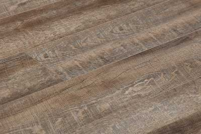 vinyl flooring free samples available