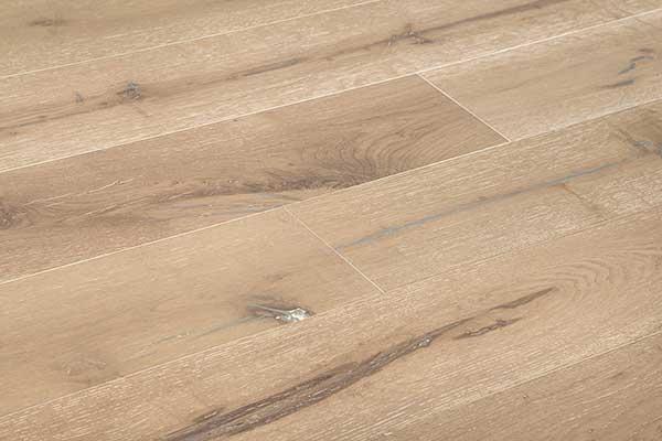 wood flooring free samples