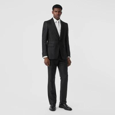 men s suits tuxedos