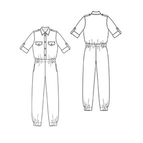 https://i0.wp.com/assets.burdastyle.com/patterns/technical_drawings/000/000/448/May_119_tech_drawing_large.jpg