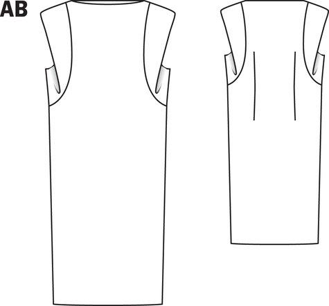 109a_0913_b_dress_large