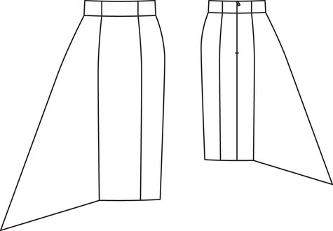121_1013_b_skirt_large