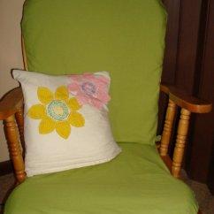 Cheap Rocking Chair High Desk Wicker Cushion Sewing Pattern – Pads & Cushions
