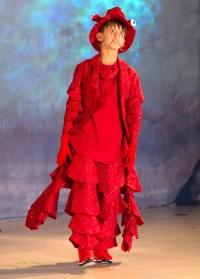 Sebastian The Lobster Costumes - Bing images