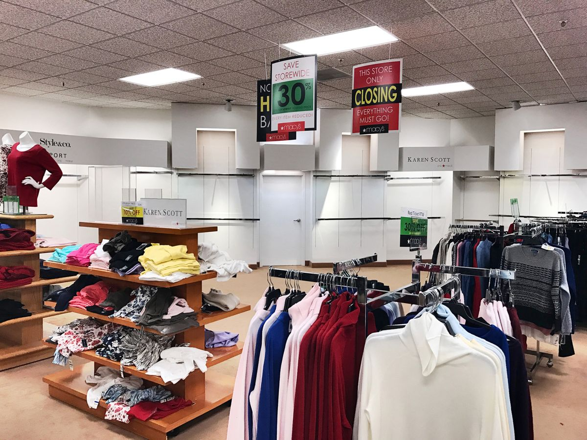 plan to survive the retail apocalypse