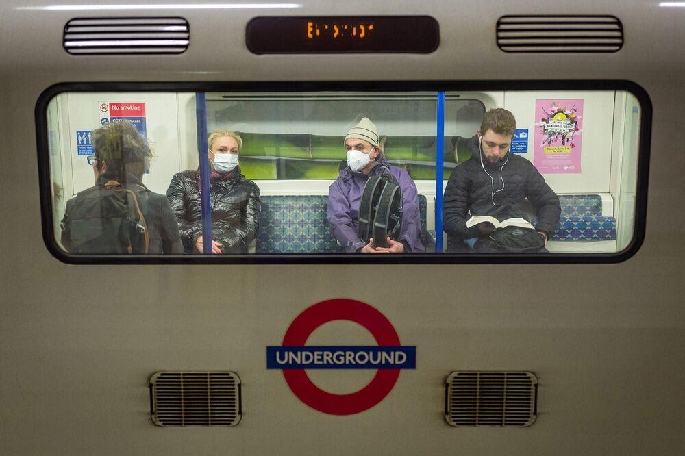 Coronavirus News: Singapore Says U.K., Switzerland Cases to Surge ...