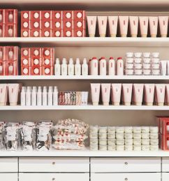 inside glossier s plans to shake up your makeup routine [ 1200 x 800 Pixel ]