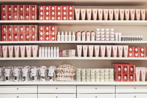 small resolution of inside glossier s plans to shake up your makeup routine