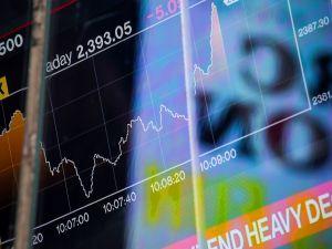 Dizzying estimates, IPO Craze check the boxes on the bubble checklist