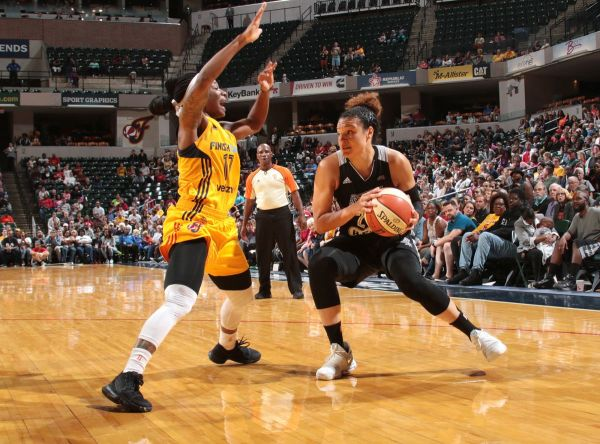 MGM Resorts Buys Women39s Pro Basketball Team for Las Vegas