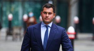 Farkhad Akhmedov divorce: son of the oligarch, Temur Akhmedov, loses court case