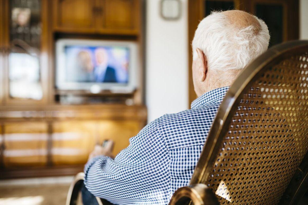 Florida Swedish Seniors Singles Online Dating Service