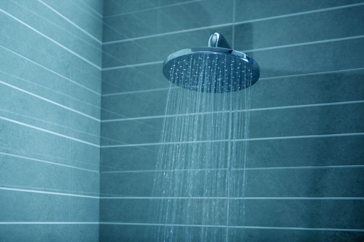 Best Shower Heads High Pressure Rain Shower And Eco