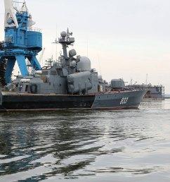 battleship in ww2 russian diagram [ 2200 x 1467 Pixel ]