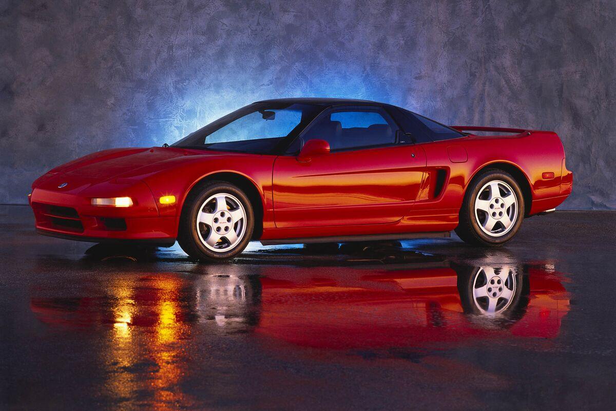 hight resolution of diagram 1991 club car ga part