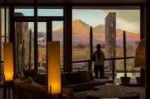 Tierra Atacama Hotel