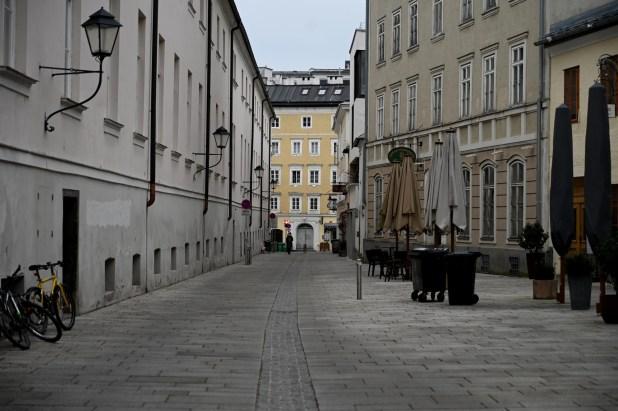 Austria-Health-Heir