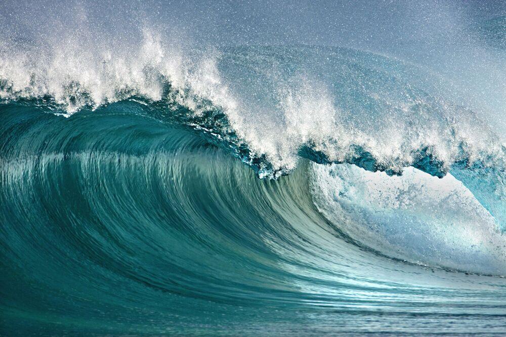 midterm elections democratic waves