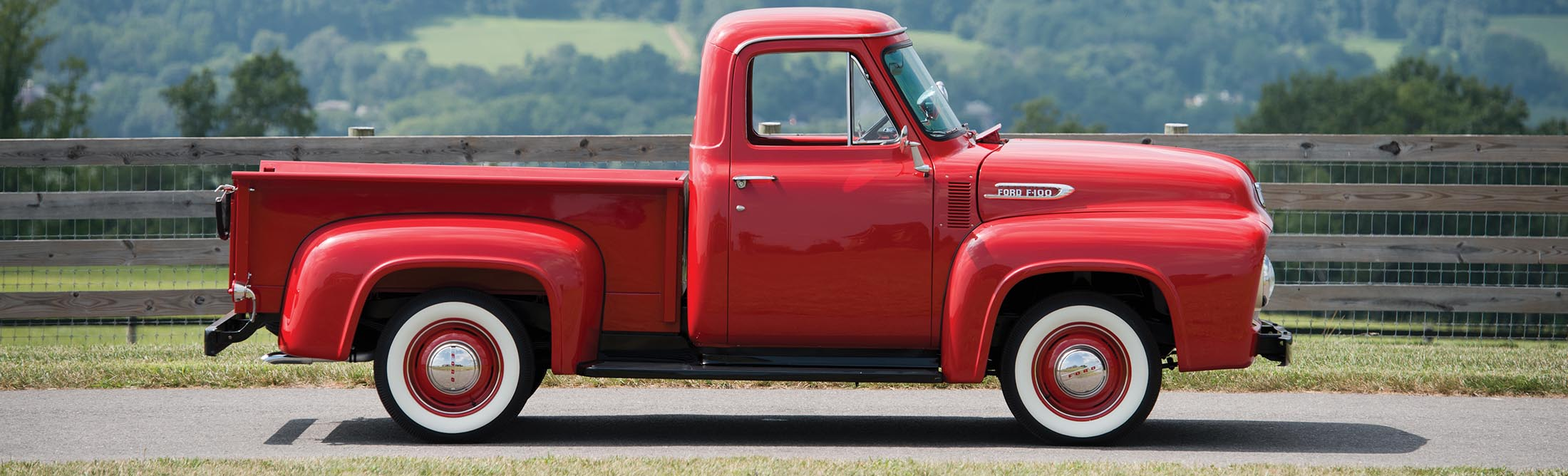 Related Pictures Wiring Diagram 1951 F 1 Ford Truck Enthusiasts Forums