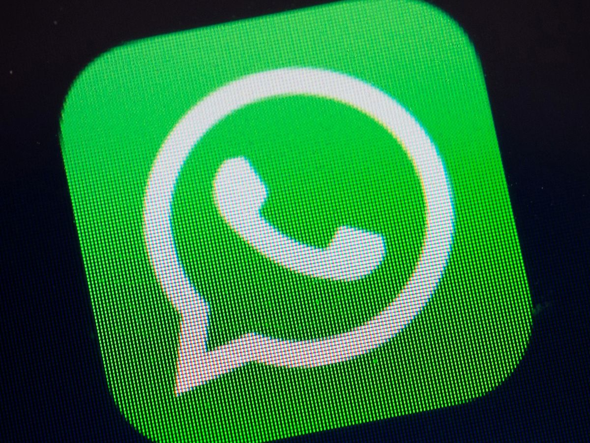 Why WhatsApp's New Privacy Rules Sparked an Exodus