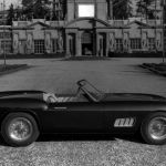 A Brief Illustrated History Of Ferrari Just In Time For An Ipo Bloomberg