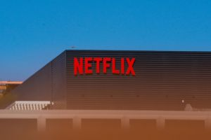 Netflix (NFLX) earnings: Shares are falling 10% after the subscriber miss