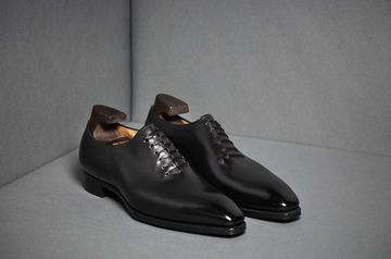 zegna-store-bespoke-shoes-bloomberg-shoes-sommelier