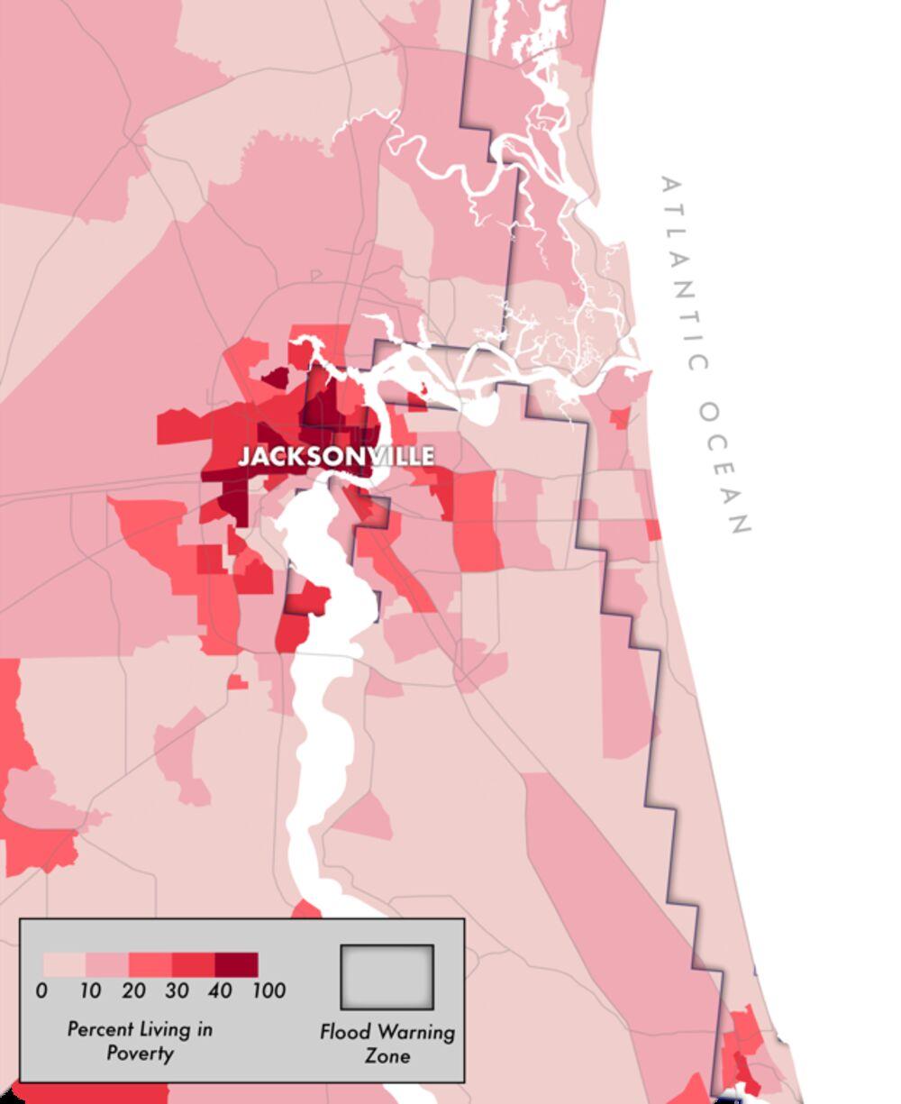 Hurricane Irma Path Map : hurricane, Mapping, Irma's, Bloomberg