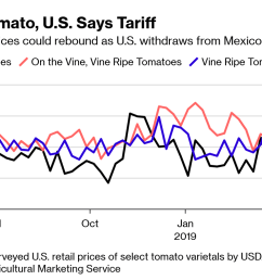 note based on surveyed u s retail prices of select tomato varietals by usda  [ 1296 x 788 Pixel ]