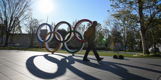 U.S., U.K. Pledge Doses; Chile Capital Locks Down: Virus Update