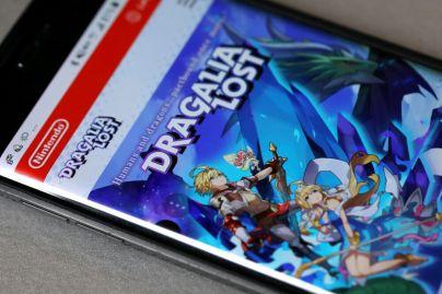「任天堂 スマホゲーム」の画像検索結果