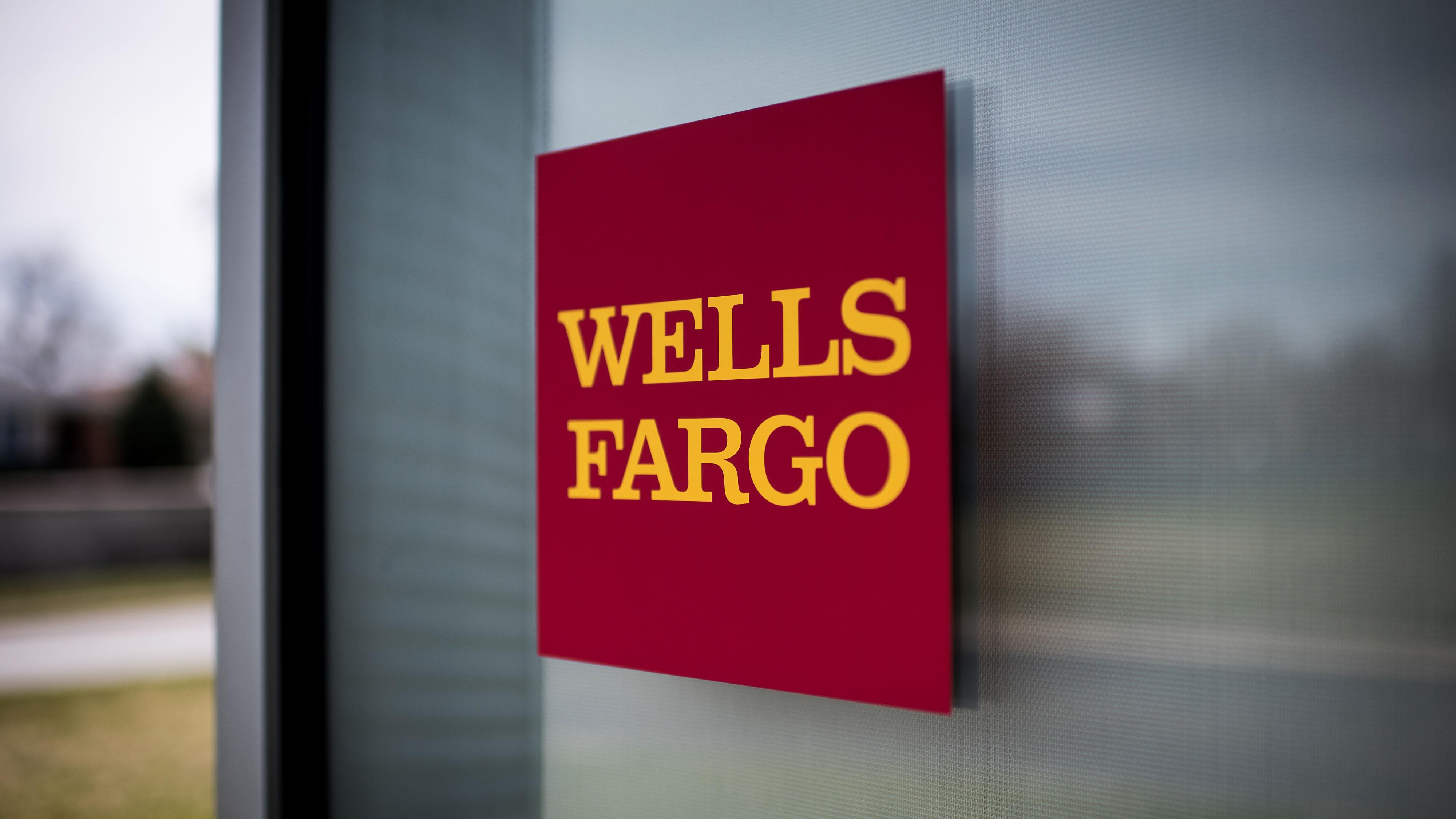 Image Result For Wells Fargo Online Sign On