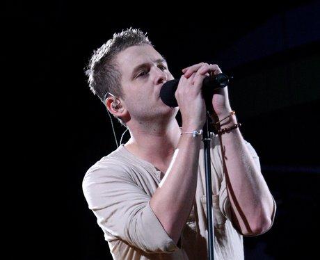 6 OneRepublic  Love Runs Out  This Weeks Top Ten