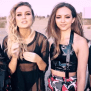 Little Mix Have Announced Their New Single There S Only