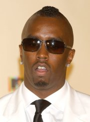 sean '.diddy' combs thinking