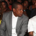 Beyonce and Jay Z are done with Kanye West