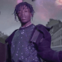 Lil Uzi Vert Releases Long Awaited Xo Tour Llif3 Video