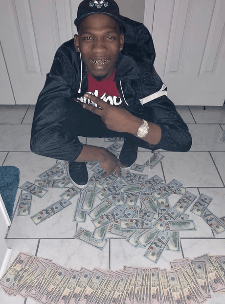 Blocboy Jb Shoot Download : blocboy, shoot, download, BlocBoy, Shoot, Music, Video, Currently, Million, Views, YouTube!..., Capital