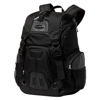oakley kitchen sink backpack review island with granite top and seating @ tacticalgear.com