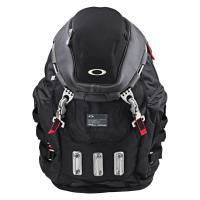 Oakley Kitchen Sink Backpack @ TacticalGear.com