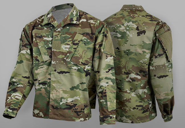ocp uniforms tactical gear