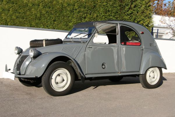 Citroën_2CV