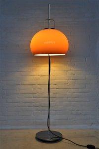 Harvey Guzzini for Guzzini - lamp Lucerna - Catawiki