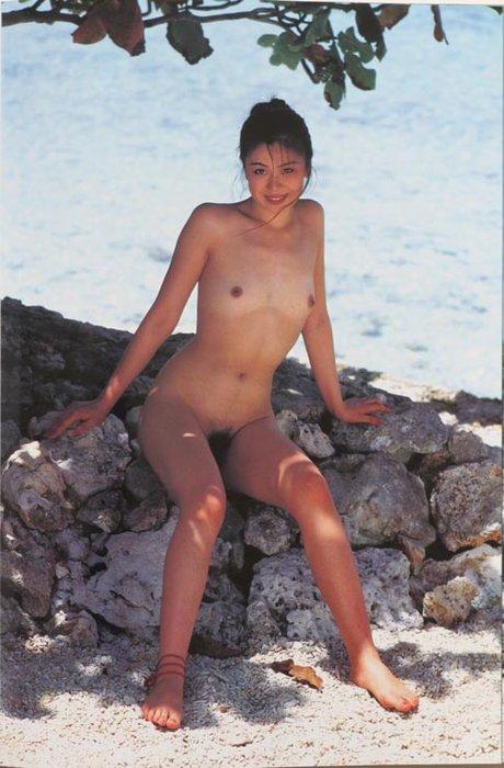Russia Epos Shoken Takahashi Nude