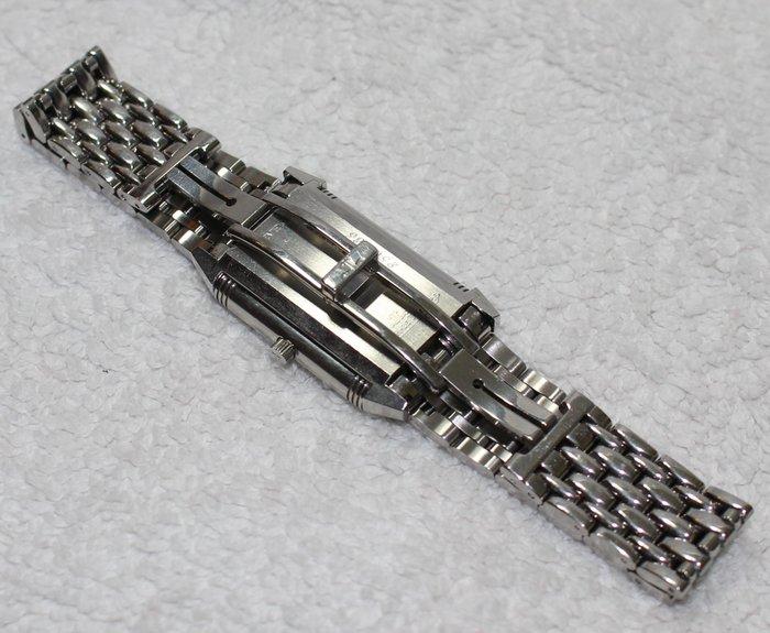 Jaeger LeCoultre Reverso – unisex – misura media