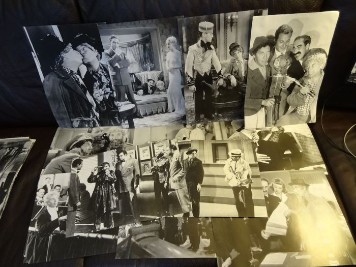 marx brothers 40x rare